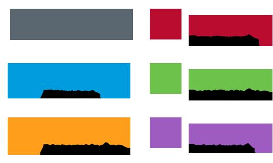 Logos Balans