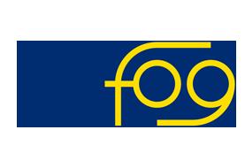 Logo FOG Geldrop