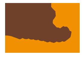 Logo Vossenhol
