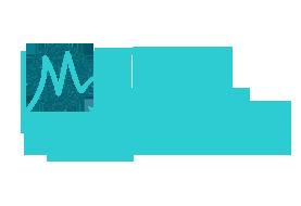 Logo Magic-Art